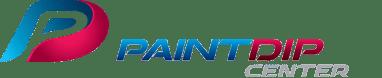 plasti-dip-center-logo