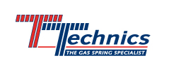 t-technics-logo1.jpg