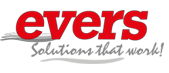 eversagro-logo1.png