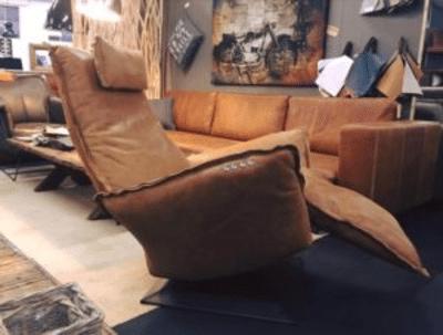 Wo finden Sie den günstigsten Relax Sessel? Natürlich bei Mokana.