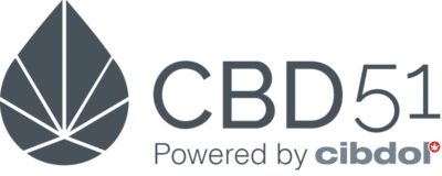Cbd oil: what is it used for?